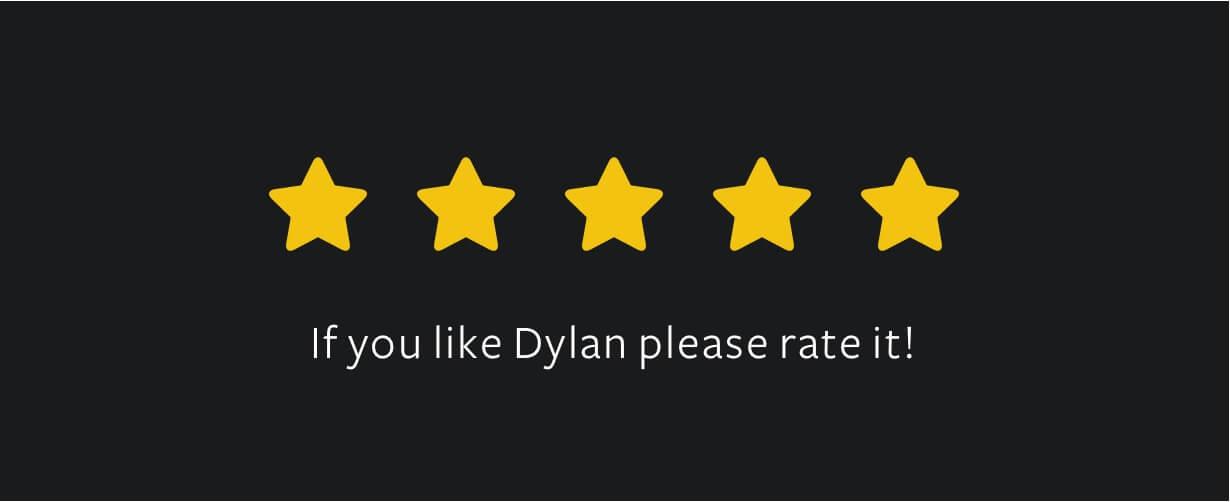Dylan - Responsive Multi-Purpose Joomla Template - 8