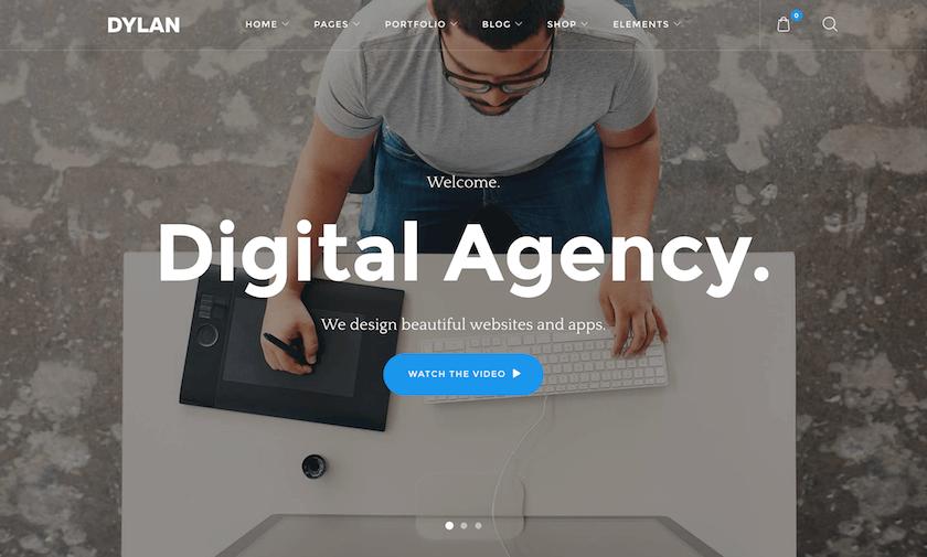 Classic Agency